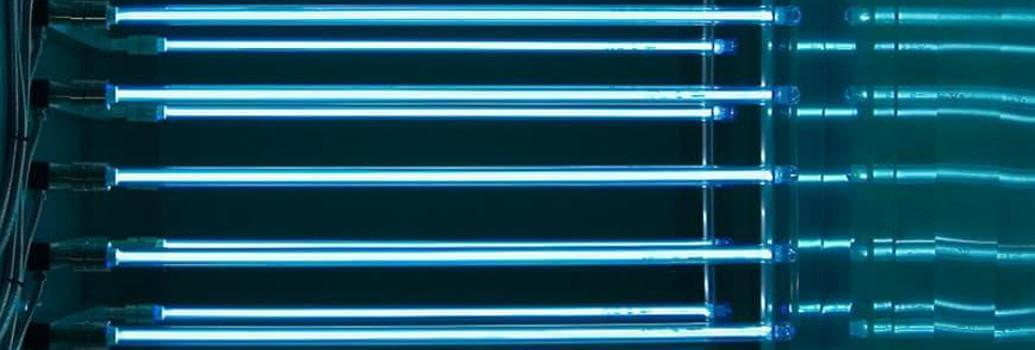 TUV Special UV-C