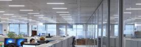 Lampes LED tubulaires