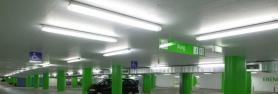 Lampes fluorescentes T5 CONSTANT