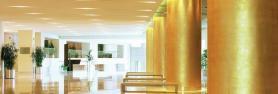 Lampes fluorescentes haute efficacité T5