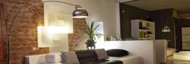 Lámparas LED R7s