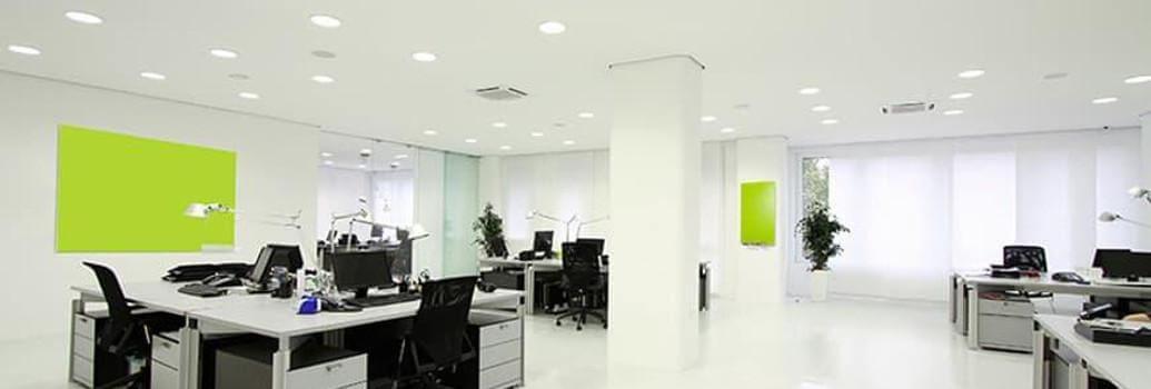 2G10 - Lámparas compactas de ahorro energético
