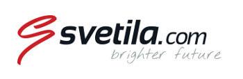 Svetila.com - Barvne žarnice si - Svetila.com
